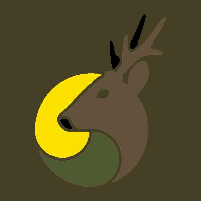 Jägerschmiede